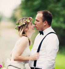 Czytaj więcej: Justyna i Maciej