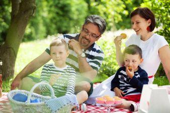 Czytaj więcej: Sesja rodzinna